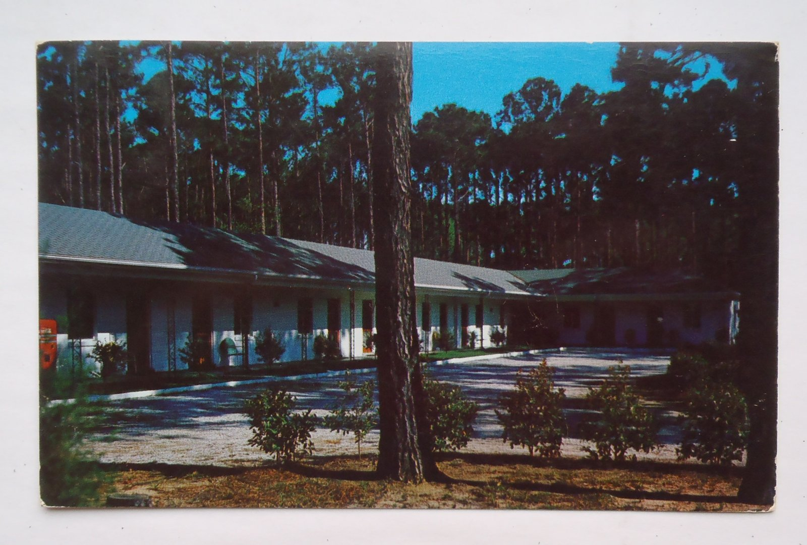 Man Cave Store Mt Pleasant Sc : Mt pleasant motel u s route mi no of