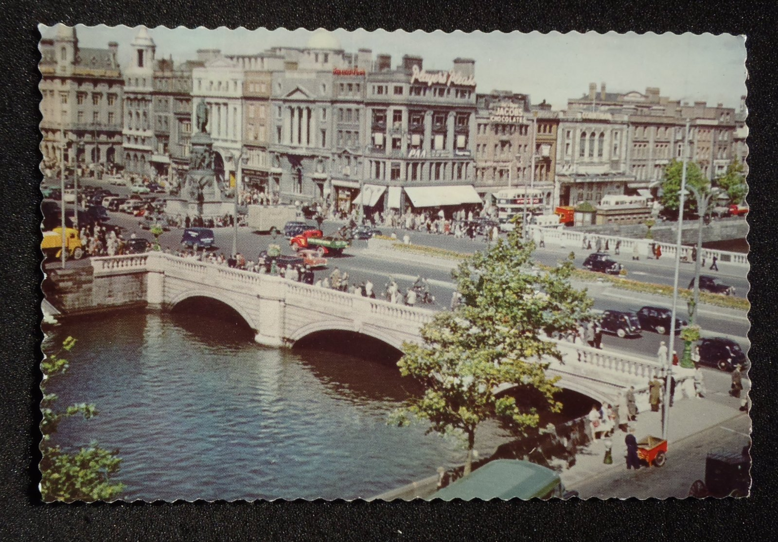 Why dating in Dublin is infinitely better than dating in New York