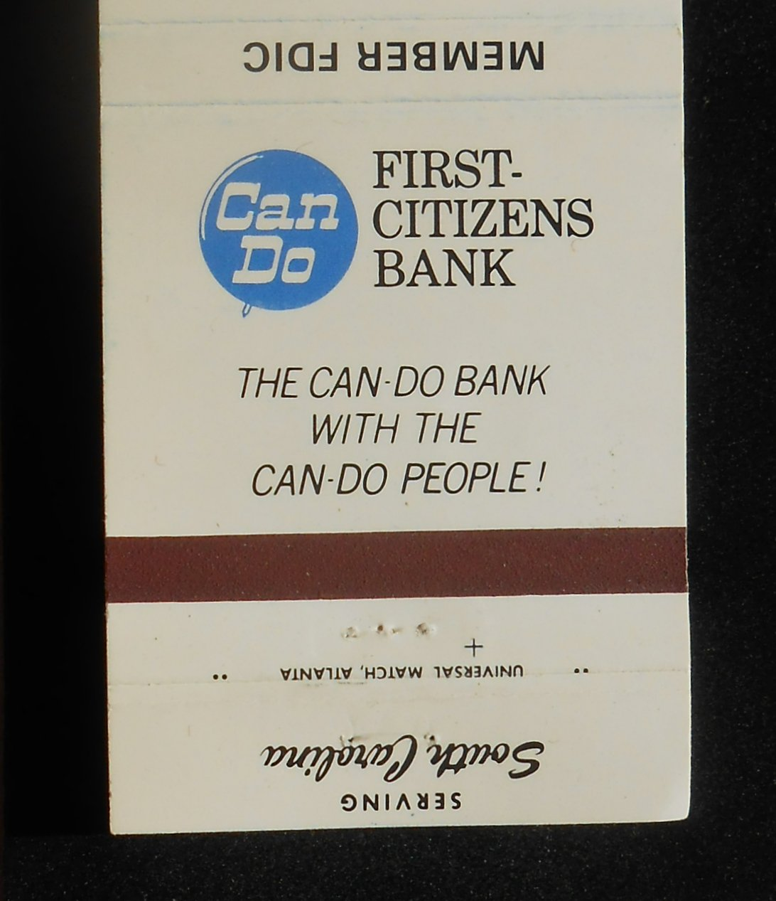 Moving Country  Citizens Information