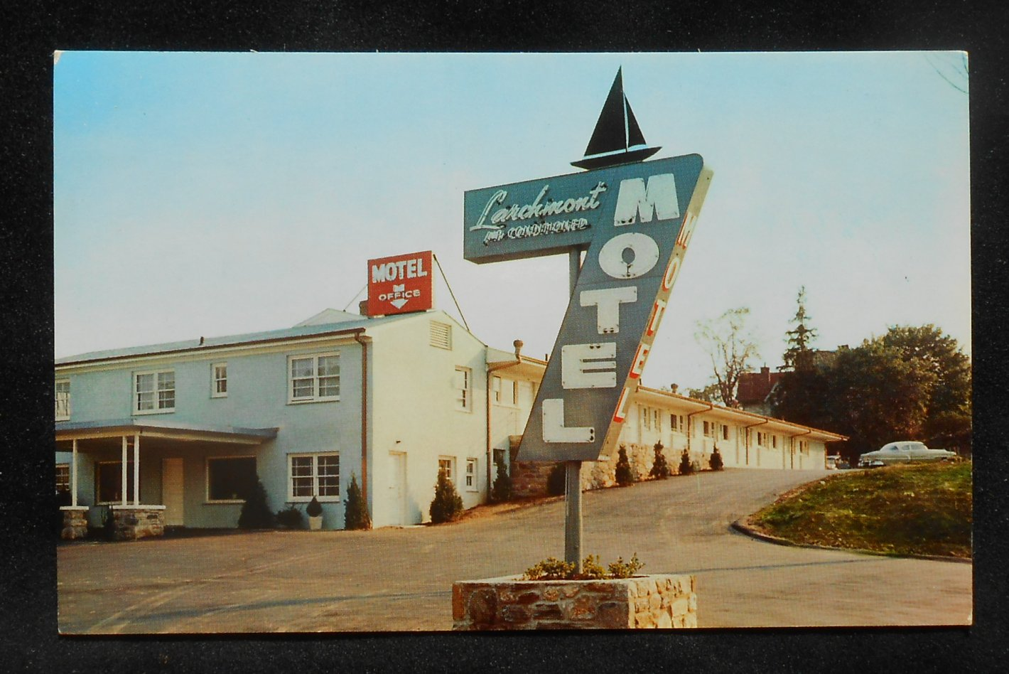 Motels In Westchester County Ny
