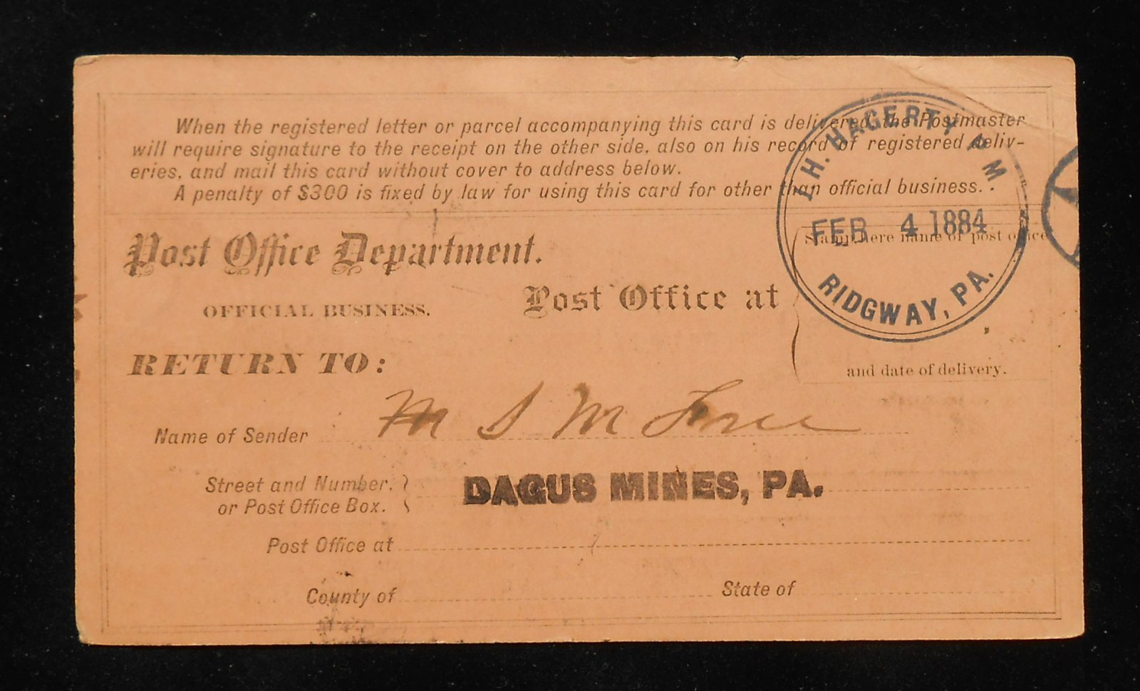 dagus mines men Search 31 dagus mines,  i called the installers men  narrow your search in the professionals section of the website to dagus mines, pa kitchen and bath designers.