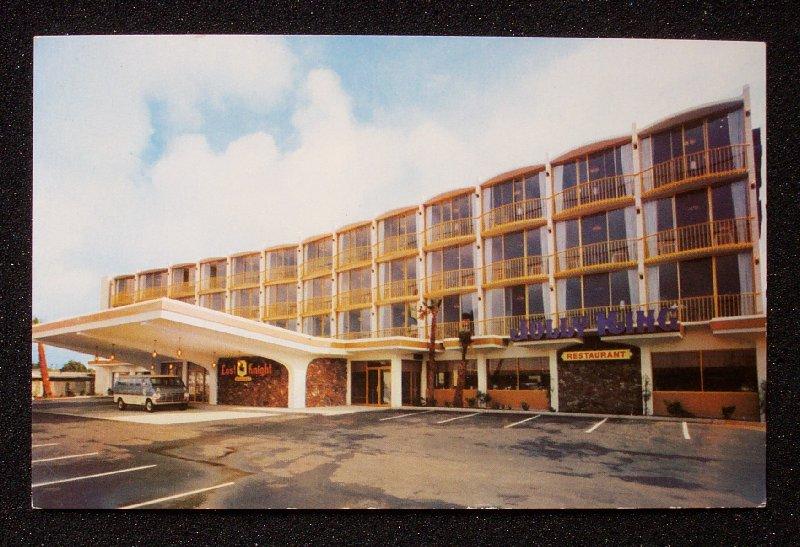 Highway Inn Motel Chula Vista San Diego California 2015 Personal Blog