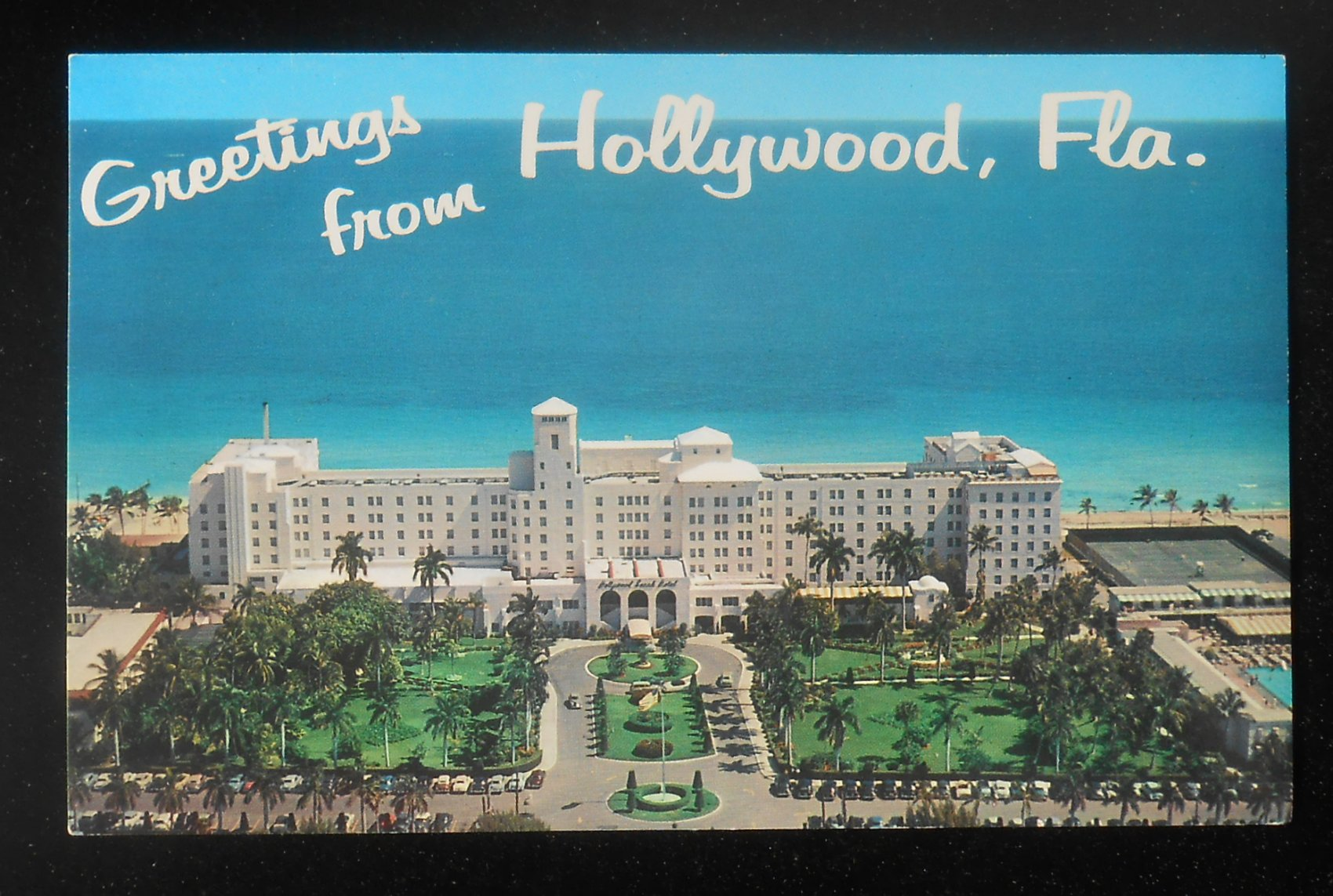 Hotels In Hollywood Beach Fl Newatvs Info