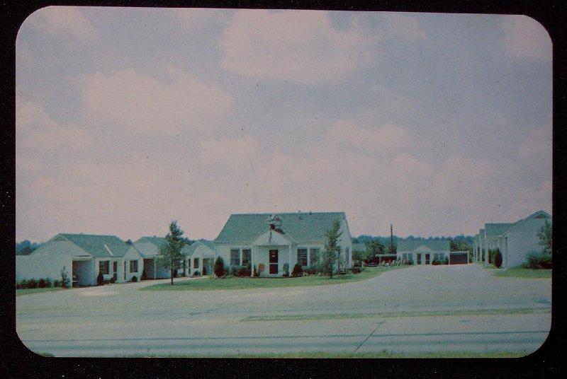 Motels In Cobb County Ga