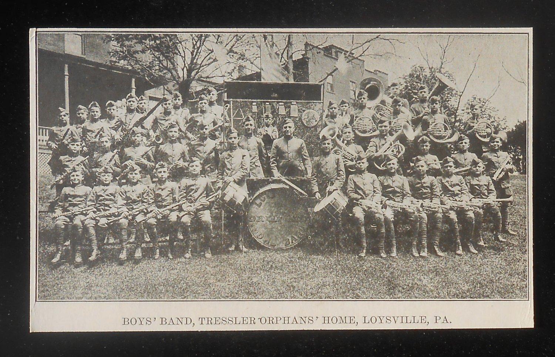 loysville men Persons from pennsylvania who died in the vietnam war  loysville, pennsylvania: sp4 william bernard mc garvey : lutherburg, pennsylvania: lcpl robert clyde gontero :.