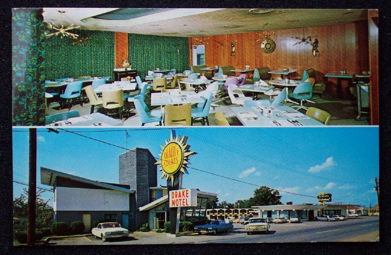 Motel For Sale In Chattanooga Tn
