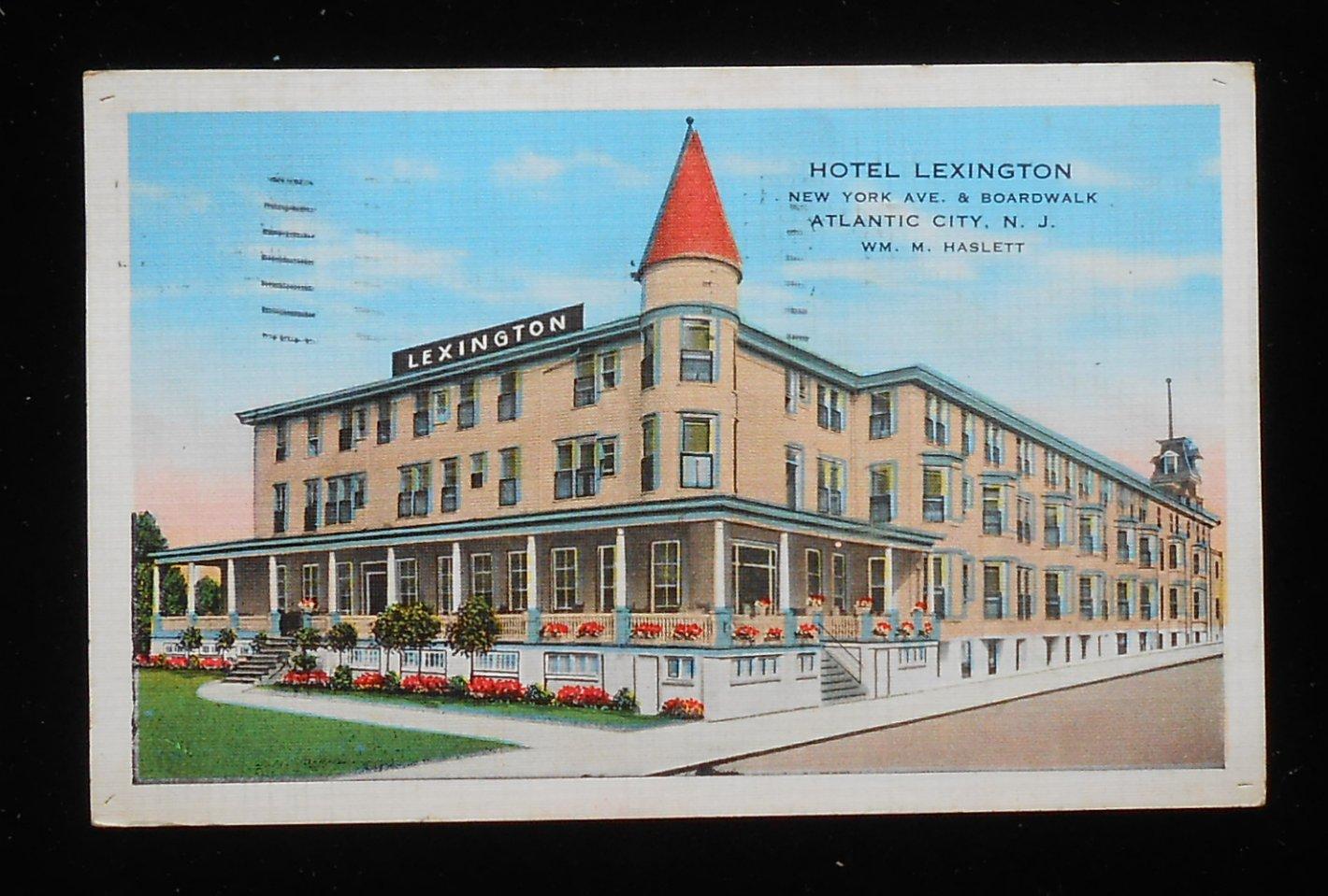 new york oakley store  lexington new