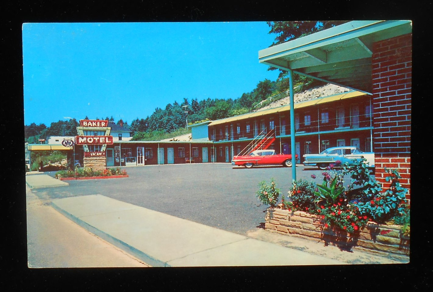 Spruce Pine Nc Hotels Motels